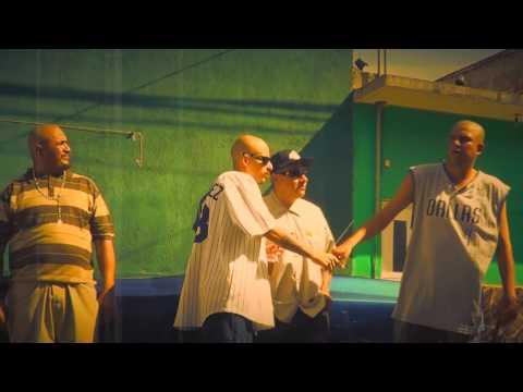 ESE NESIO .LA SAN FELIPE  OFFICIAL VIDEO ASFALTO FILMS X
