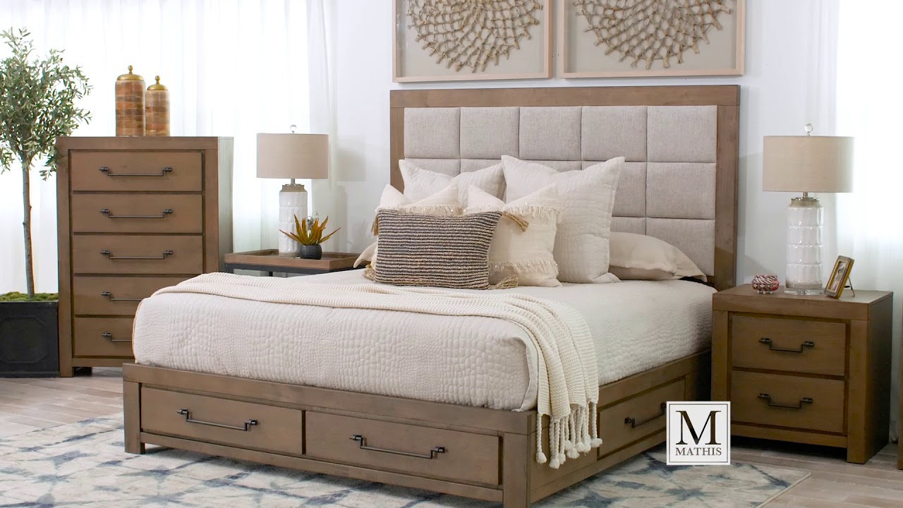 New Bedroom Set Save On New Bedroom Sets 9011 Mathisbrothers
