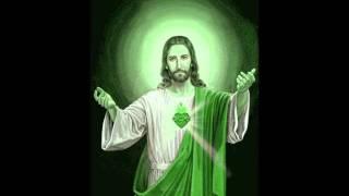 CANTO CATOLICO - Apóstoles de la Palabra - Mi Orgullo Es Ser Católico