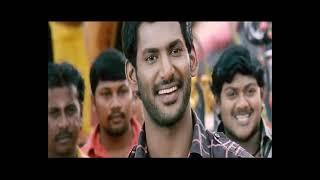 Qurbani - Dubbed Full Movie | Hindi Movies 2016 Full Movie HD Thumb