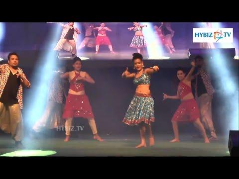 Kalasala Kalasala video song-Osthi IPEMA 2015