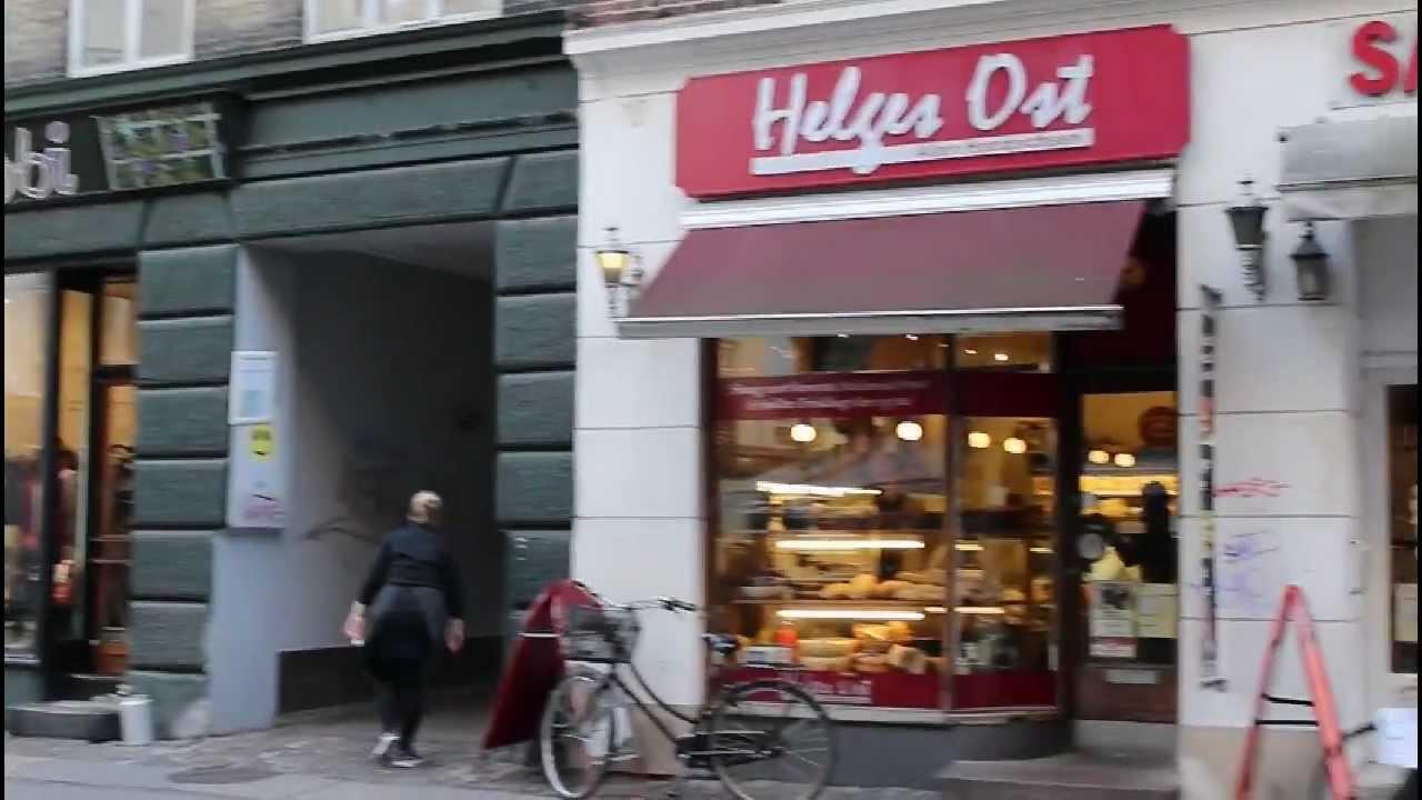 bedste bordel i københavn bøjet brød