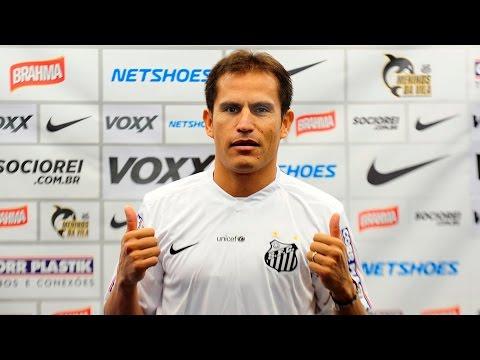 Cristian Ledesma | APRESENTAÇÃO (14/09/15)