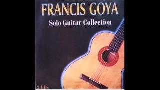 Francis Goya -  Rann Na Mona