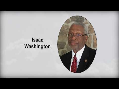 December 2019 – Isaac Washington | SC African American History Calendar