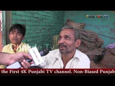 Delhi-MCD Election Opinion Poll, North Delhi Ward 84 Kishan Ganj: