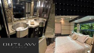 """2011 Prevost H3-45 Luxury Rv For Sale At Motor Home Specialist """"the Centurion"""""""