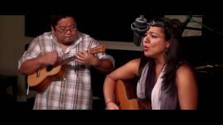 "Mailani - ""Heʻeia"" Live At Mountain Apple Company Studio"