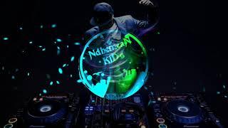 Download Dj Slow Batu Nisan Kini Terbaru 2020 Versi Gagak Remix