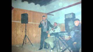 Live Cipri de la Blaj-Cine mi-a schimbat viata