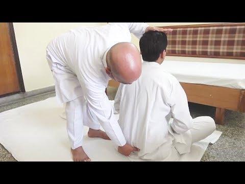 Chakra Activation - 1 || Kundalini Shakti - part- 14/23 || Kundalini Yoga || Kundalini Meditation