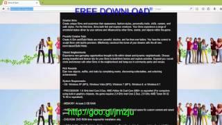 Die Sims 4 Download Kostenlos Deutsch[Herunterladen]