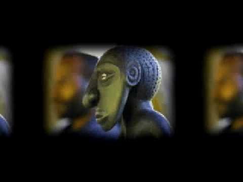 The Future Sound of London - Papua New Guinea (Dino Psaras remix)