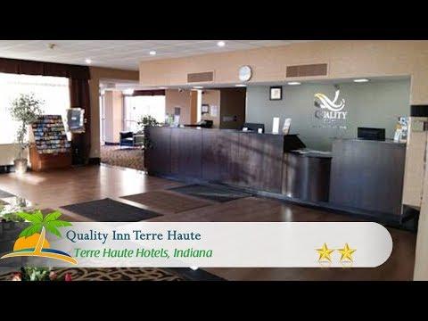 Sleep Inn & Suites Lawton - Lawton Hotels, Oklahoma