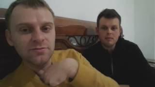 ХИРОМАНТ КОЛЯ - БИЗНЕС В МОСКВЕ ТРУДОУСТРОЮ ЛЮБОГО