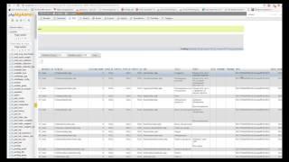 Подключение к Базе Данных по API Битрикс