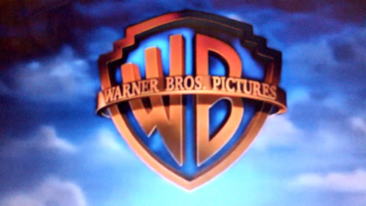 Logo Bloopers Episode 9 Warner Bros Pictures