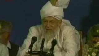 Majlis-e-Irfan Urdu 5/8
