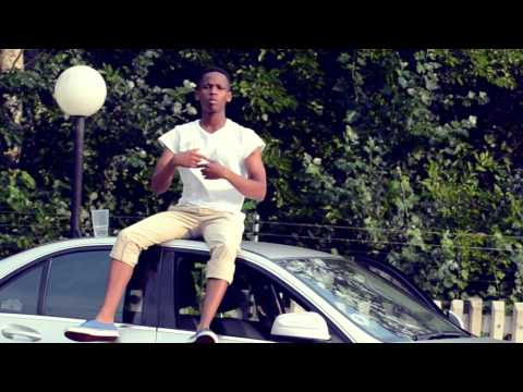 SHAP FEDE (OFFICIAL MUSIC VIDEO)