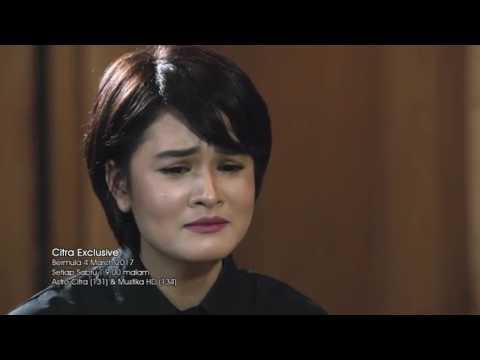 Shuib Artis Telemovie Citra - Adriana Adnan
