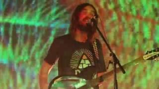Tame Impala - Eventually – Live in Berkeley