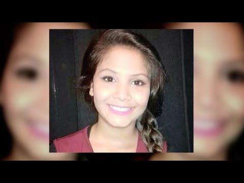 Caso Araçariguama: Vitória Gabrielly Foi Assassinada No Dia Do Desaparecimento