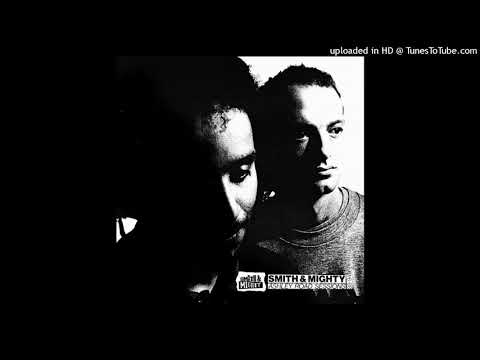 Smith & Mighty - Latent Energy Mp3