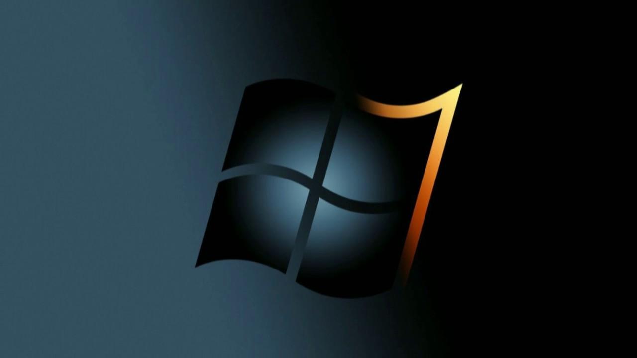 Los Mejores Fondos De Pantalla Para Windows 7the Best