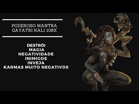 NOELLE Siguiendo los PASOS de ASTA !!! MEGICULA el DEMONIO mas PODEROSO ??? 254 Black Clover from YouTube · Duration:  11 minutes 9 seconds