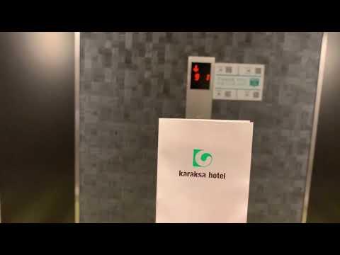 karaksa-hotel-osaka-japan---english-review