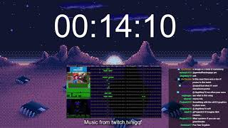 Project Deluge Stream - Dreaṁcast and Xbox (Part 3) (9/18/2021)