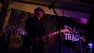 A Certain Ratio 07 Shack Up (Rough Trade East London 13/10/2018)