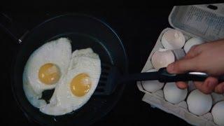 Vlog Diem (Strange Turn of Events, Sizzling Eggs for Infinity, and Post Meridiem)