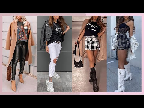 Moda Y Maquillaje Social Media Influencer Bio On Socialix