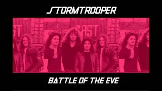 Battle Of The Eve