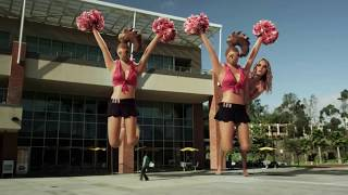 Jena Sims Giantess Woman (2)