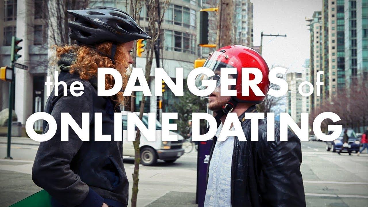 dating i en digital verden