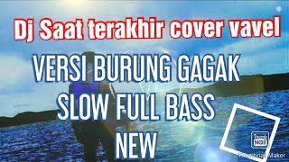 Download DJ SLOW DIBAWAH BATU NISAN KINI FULL BASS
