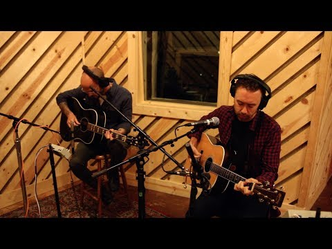 Rise Against – Hero Of War (LIVE)