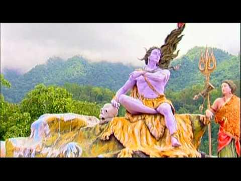 O Bhole Leke Sang Lagaaile,RAM KUMAR LAKKHA,LALITA, Bhole Ji Ki Dekh Chhata Kaanwariya Hue Lata Pata