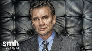 Video Michael Franzese: Leaving the mafia and living to tell the tale download MP3, 3GP, MP4, WEBM, AVI, FLV Mei 2018