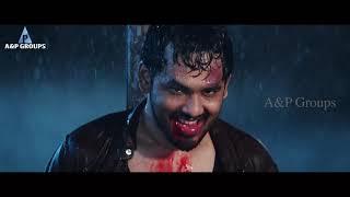 Naan Sirithal Tamil Movie Scenes part 6 | Hiphop Aadhi, Iswarya Menon, K S Ravikumar | Raana