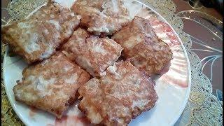 Лаваш в кляре с сыром и фаршем! EDILKA. Домашняя кухня - рецепты на каждый день.