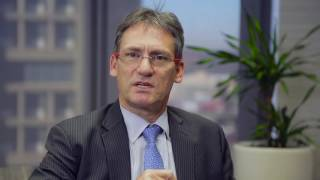 Anglo American Platinum - Interim Results 2016