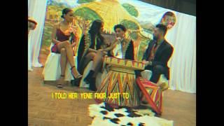 Watch Ramriddlz Habaesha video