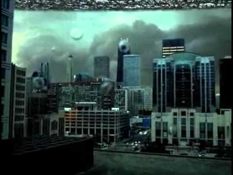 Morbid Angel - Destructos vs. The Earth (Combichrist Remix) mp3