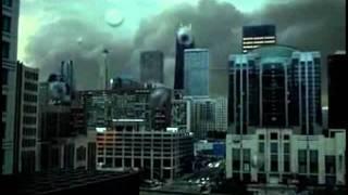 Morbid Angel - Destructos vs. The Earth (Combichrist Remix)