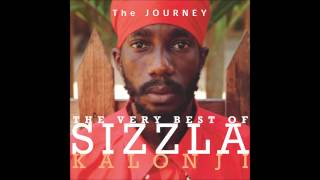 Sizzla - Love Is Divine