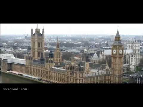 Westminster Playing Cards by Phill Smith - Trailer