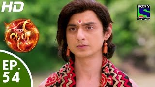 Suryaputra Karn - सूर्यपुत्र कर्ण - Episode 54 - 16th September, 2015